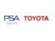 Groupe PSA Toyota