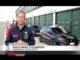Peugeot 308 Carabinieri