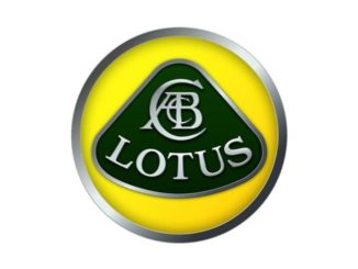 Partnership Lotus Williams