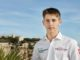 Venturi Arthur Leclerc Formula E