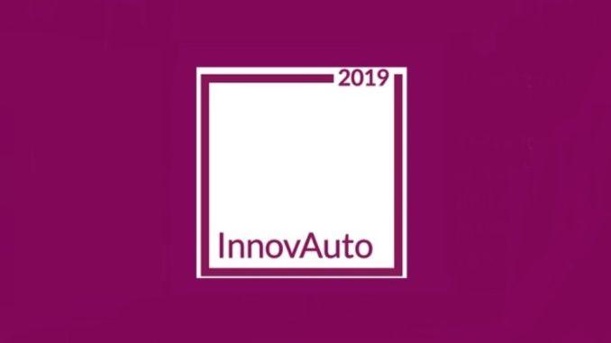 Innovauto 2019
