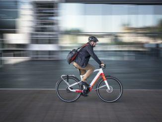 BikeUp Bergamo
