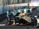 DS Techeetah Marrakesh Formula E