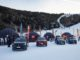 Peugeot Rossignol X Color Tour