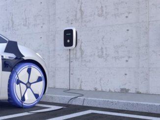 Gruppo Volkswagen fornitura di energia