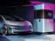 Volkswagen ricarica flessibile