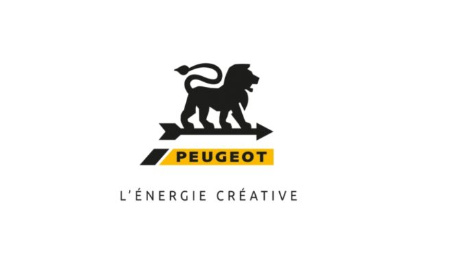 Peugeot Energyhub utensili