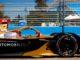 Formula E, Messico E-Prix. DS TECHEETAH