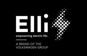 """Volkswagen Naturstrom"" Elli Group GmbH"