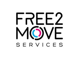 Free2Move Services