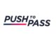 Groupe PSA Push to Pass