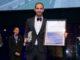 Jean Eric Vergne premio parigi