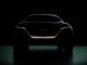 Aston Martin Lagonda Salone Ginevra