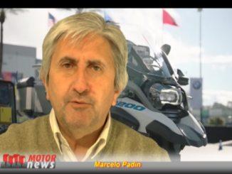 Motor News 1 2019