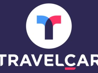 Groupe PSA TravelCar