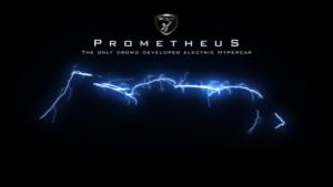 ZAVA PrometheuS