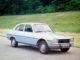 Storia Peugeot 504 auto dell'anno