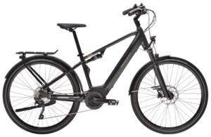 Peugeot Cycles Gamma