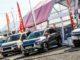 Citroën Partner Tour de Corse