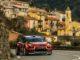 Esapekka Lappi Citroen Racing