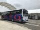 ABB bus Singapore