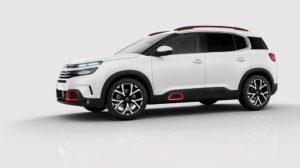 Citroën Milano Design Week