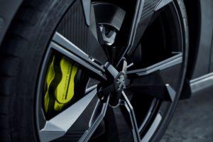 Concept Peugeot 508 Sport Engineered
