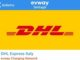 DHL Express Italy Evway