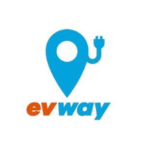 Logo Evway