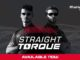 Mahindra podcast Formula E