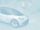 Volkswagen Sustainability Report 2018