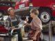 Opel catalizzatore a tre vie