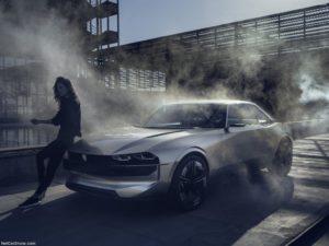 Peugeot alla Milano Design Week