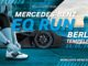 Mercedes-Benz EQ Run