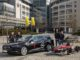 Opel Formula Student