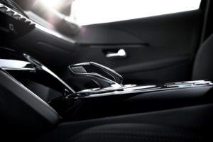 Nuova Peugeot 208 Milano design week