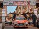 Peugeot Rally Sanremo