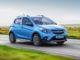 Opel mercato aprile