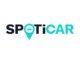 Spoticar Groupe PSA