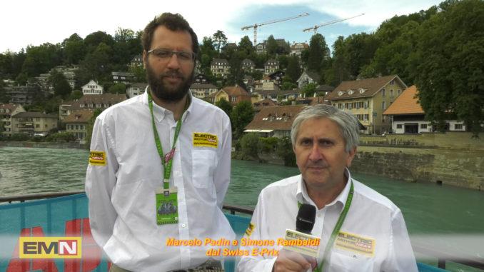 Swiss E-Prix