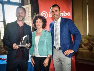 Citroen Car Design Award 2019