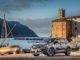 Opel Grandland X a Sestri Levante