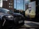DS 3 Crossback Rivista Studio