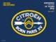Citroën Born Paris XV