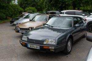 Citroën è sinonimo di confort