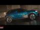 DS Automobiles News Maggio 2019