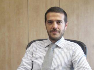 Askoll EVA Gian Franco Nanni