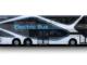 Hyundai bus elettrico due piani