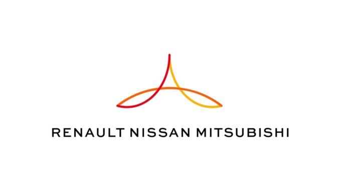 Alleanza Renault Nissan Mitsubishi