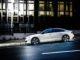 Nuova Peugeot 508 Fastback